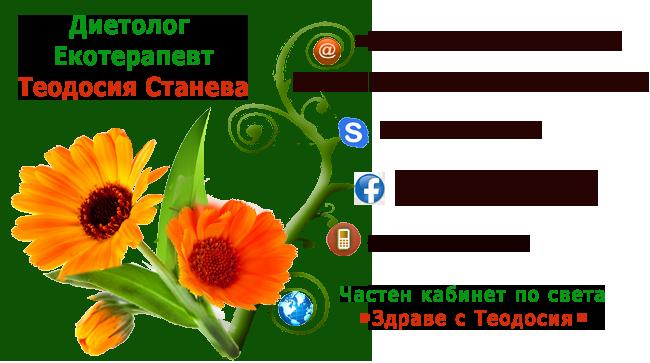 Vizitka-Teodosya-5-3p-web