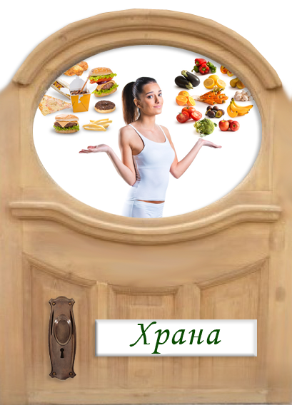 Диетолог Теодосия Станева, онлайн кабинет, здравословно хранене, онлайн консултации, екотерапии, храна за здраве