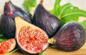 Смокинята - хранителни и лечебни свойства