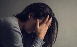 Тест: Мигрена ли е?